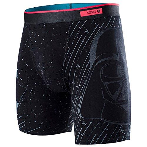 stance-underwear-stance-darth-vader-boxer-shorts-black
