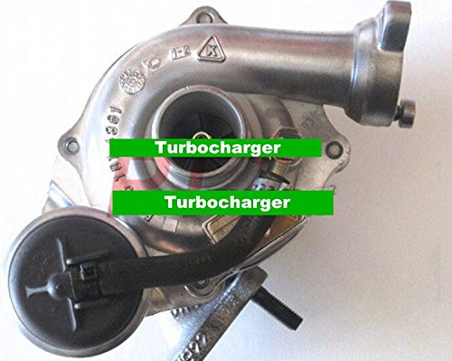 gowe-turbocharger-for-turbocharger-kp35-54359700009-54359880009-54359880007-54359700007-turbo-for-fo