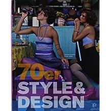 suchergebnis auf f r 70er jahre mode b cher. Black Bedroom Furniture Sets. Home Design Ideas