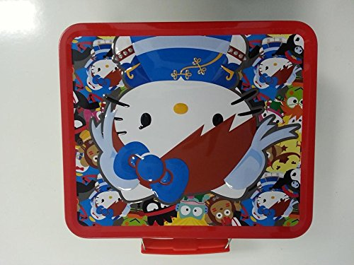 lunch-box-hello-kitty-street-fighter-chunli-metal-tin-case-new-gifts-sanlb0093-by-hello-kitty