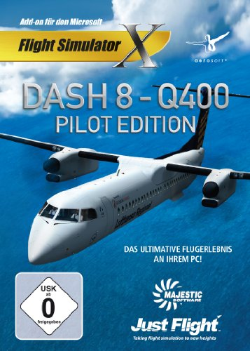 flight-simulator-x-dash-8-q400-pilot-edition-add-on-pc
