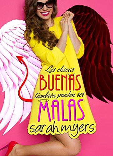 novela chick lit española