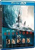 Geostorm (Blu-Ray 3D);Geostorm