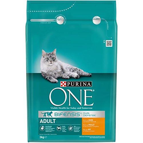 one-adult-huhn-2er-pack-2-x-3-kg