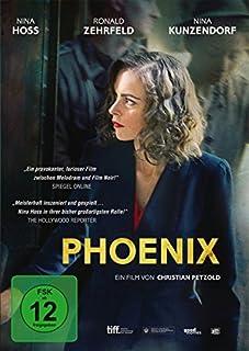 Phoenix (2014) ( )
