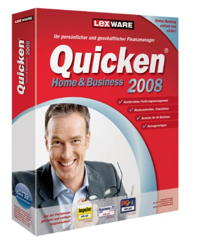 quicken-home-business-2008-v15