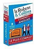 Collins Dictionnaires - Best Reviews Guide