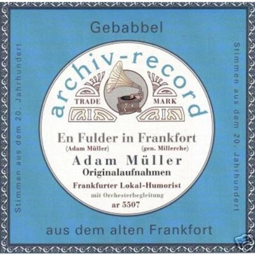 ein-fulder-in-frankfort-ein-lokal-humorist-aus-frankfurt