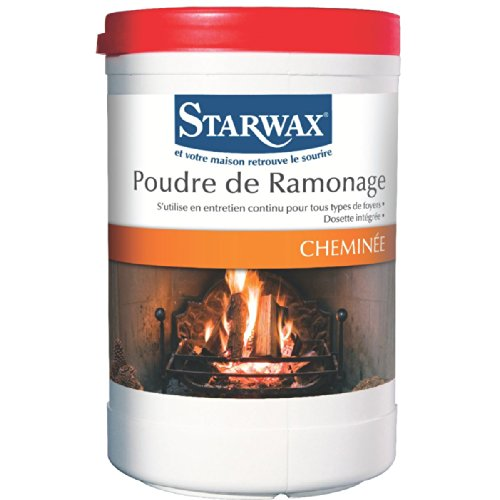 poudre-de-ramonage-special-cheminee-1kg-starwax