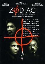 Zodiac - Die Spur des Killers hier kaufen