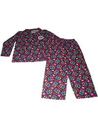MINIONS - Pijama - para niña