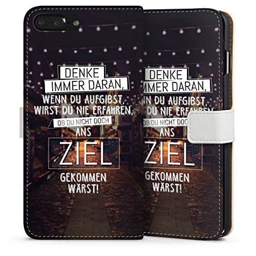 apple-iphone-7-plus-flip-tasche-schutz-hlle-walletcase-bookstyle-workout-sprche-motivation