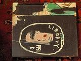 Jean Michel Basquiat - Catalogue Raisonné - (2 volumes) - Galerie Enrico Navarra - 20/01/1997
