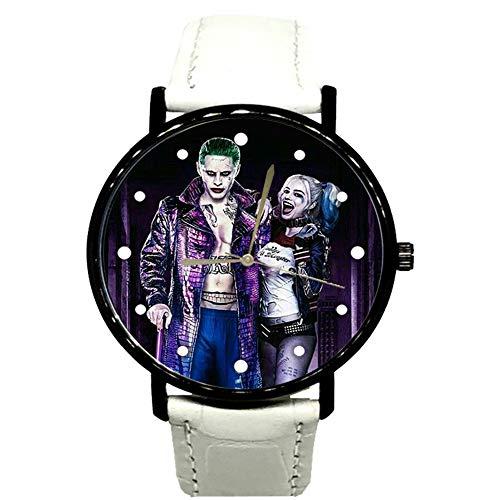Reloj Joker