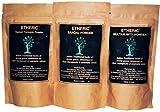 #4: Etheric Combo Pack for Glowing Skin( Sandal+Kasturi Turmeric+Multani Mitti)