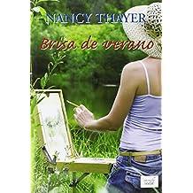 Brisa De Verano de Nancy Thayer (19 jun 2013) Tapa blanda