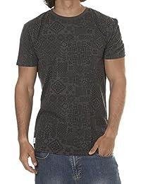 WeSC t-shirt pour homme