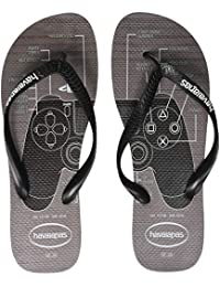 10ad57e04 Amazon.co.uk  Havaianas - Flip Flops   Thongs   Men s Shoes  Shoes ...