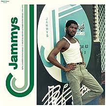 King Jammys Dancehall,Vol.2
