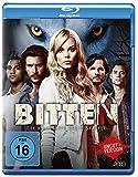 Bitten - Die komplette erste Staffel [3 BDs] [Blu-ray]