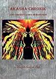 Akasha-Chronik: Licht und göttliches Bewusstsein