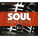 3/60 - Soul Classics