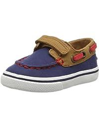 Gioseppo REGATIO - Zapatillas para niños
