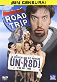 Road Trip [DVD]