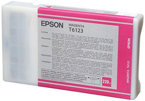 epson-t6123-tintenpatrone-singlepack-magenta