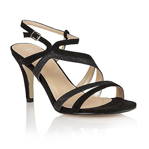lotus-hallmark-heeled-snadals-party-occasion-hendrix-black-8