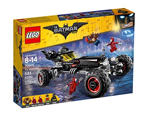 LEGO-Batman-The-Batmobile-Building-Toy