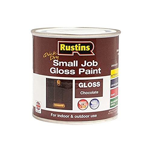 Exterior Gloss Paint Reviews Uk Ronseal 10 Year Weatherproof ... on exterior paint finish, exterior paint color, exterior paint red, exterior paint palette, exterior paint brush, exterior paint style,