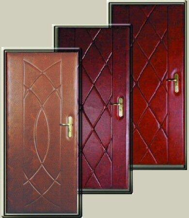 porta-isolamento-portiera-porta-imbottitura-con-protezione-acustica-isolamento-termico-portiera-colo