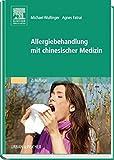 Allergiebehandlung mit chinesischer Medizin (Amazon.de)