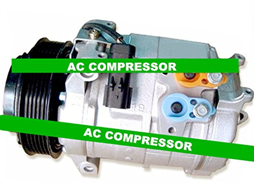 gowe-ac-compresor-para-10s17-c-ac-compresor-para-coche-dodge-challenger-chrys-300-c-lx-35-chrys-300-