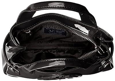 Armani Jeans Women's 922528cc855 Shoulder Handbag