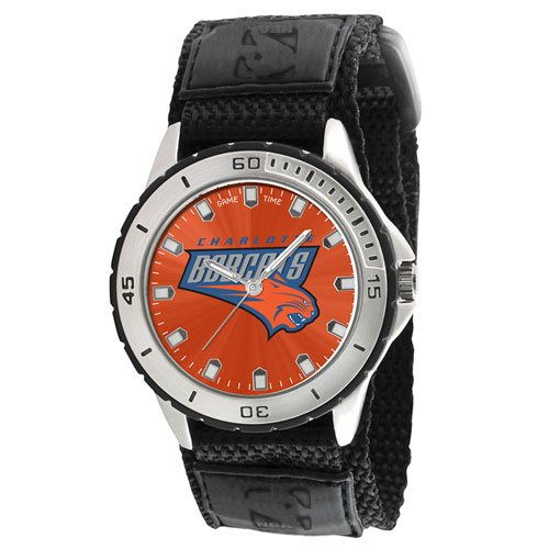 charlotte-bobcats-nba-mens-veteran-series-watch