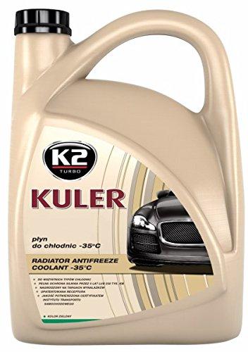 k2refroidisseur-protection-antigel-prt-mlange-long-life-couleur-vert-jusqu-35c-rfrigrant-liquide-de-
