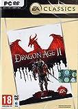 Dragon Age 2 [Importación italiana]