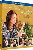 Still Alice [Blu-ray + Copie digitale]