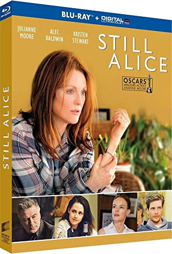 still-alice-blu-ray-copie-digitale