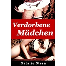 Erotische Geschichten 1960 s