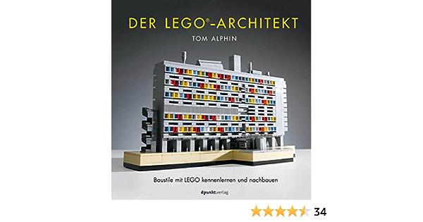 architekten kennenlernen ein erstes kennenlernen rechtschreibung