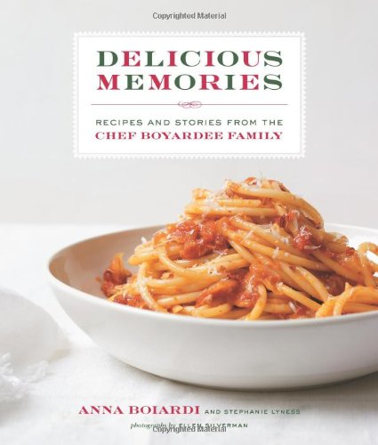 delicious-memories-recipes-and-stories-from-the-chef-boyardee-family