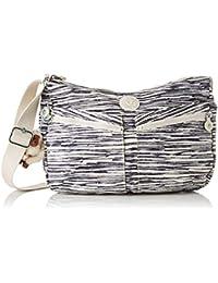 Kipling Women's Izellah Handbags