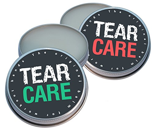 Tear-Care-Original-Skin-conditioning-lip-repair-balm-overnight-treatment-antiseptic-cream-for-CrossFit-gym-workout-working-hands