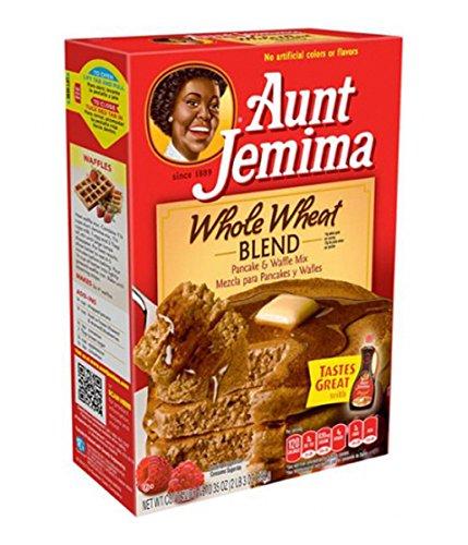 aunt-jemima-tante-vollstandige-weizenmischung-1er-pack-1-x-992-g