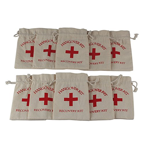 ourwarm-50-pcs-4x55-hangover-kit-bags-recovery-kit-survival-kit-first-aid-favor-bachelorette-bags-gl