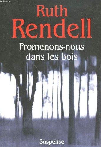 """<a href=""""/node/57984"""">Promenons-nous dans les bois</a>"""