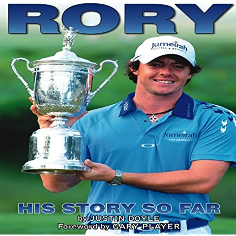 Rory: His Story So